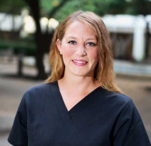 Dr. Jarnagin joins Frisco Women's Health
