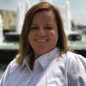 Sherri Curtis, Care Coordinator – Frisco Women's Health