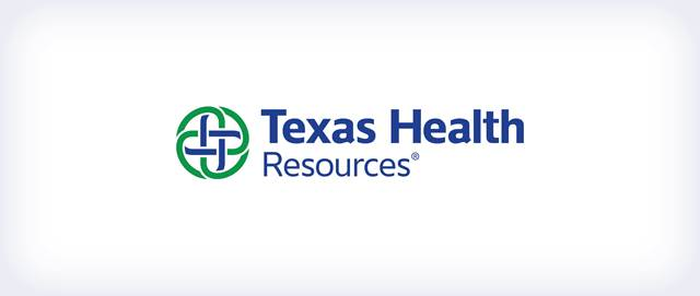 Frisco Women's Health Trusted by Texas Health Resources